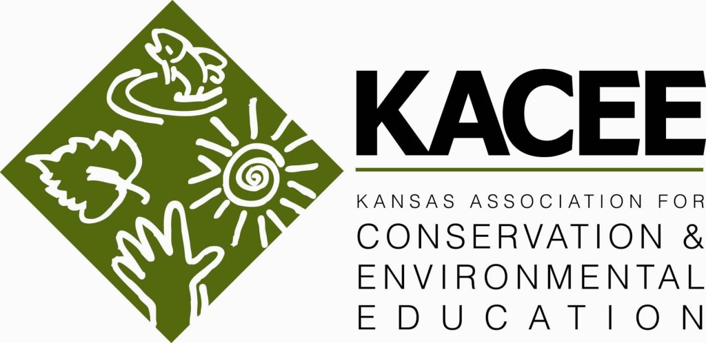Kansas Association for Conservation and Environmental Education (KACEE)